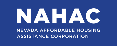 Nevada Affordable Housing Assistance Corporation